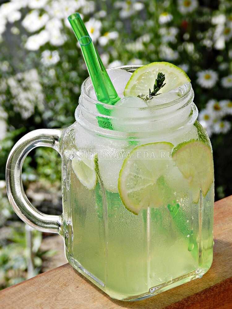 limonad s chabretsom 4
