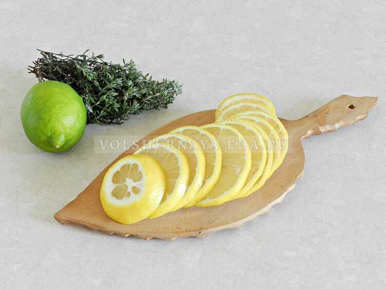 limonad s chabretsom 7