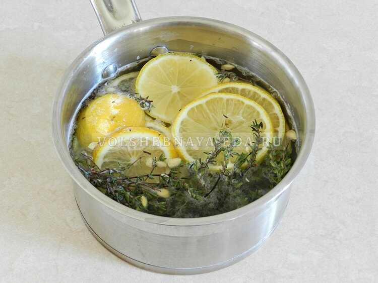 limonad s chabretsom 9