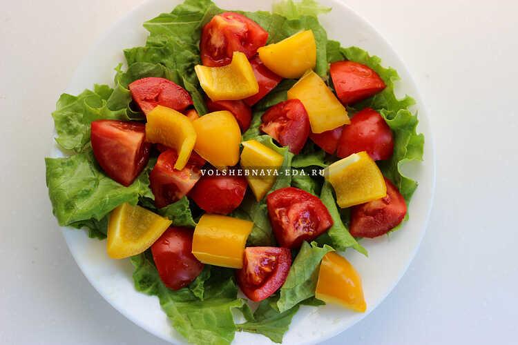 salat s fetoj 2