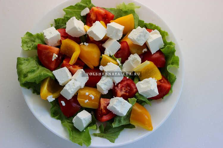 salat s fetoj 3