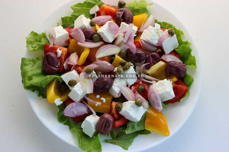 salat s fetoj 4