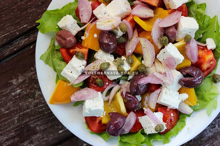 salat s fetoj 7