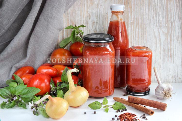 domashnij ketchup 11