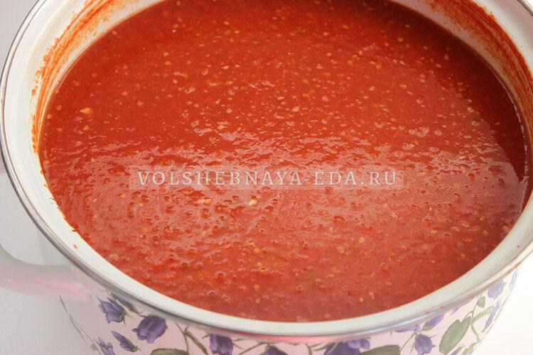 domashnij ketchup 3