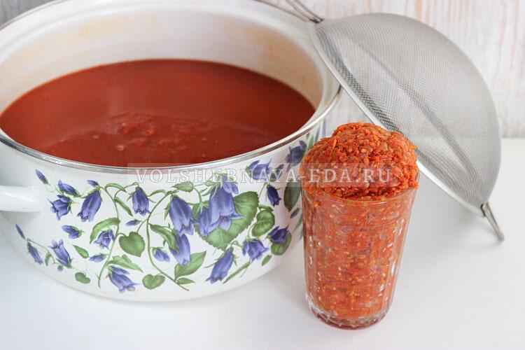 domashnij ketchup 4