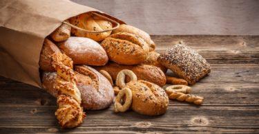 Как выбрать здоровый вкусный хлеб