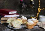 italyanskie pirozhnye soffioni 13