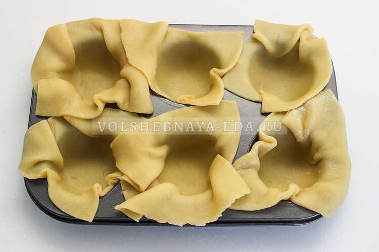 italyanskie pirozhnye soffioni 7