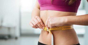Как похудеть в животе быстро и эффективно