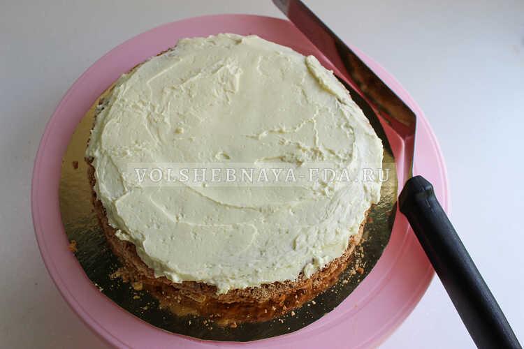 kievskij tort po gostu 15