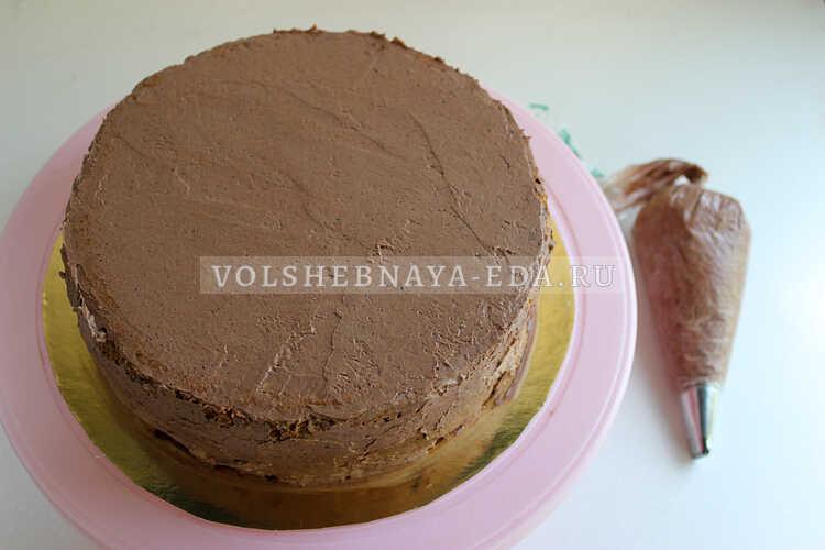 kievskij tort po gostu 17
