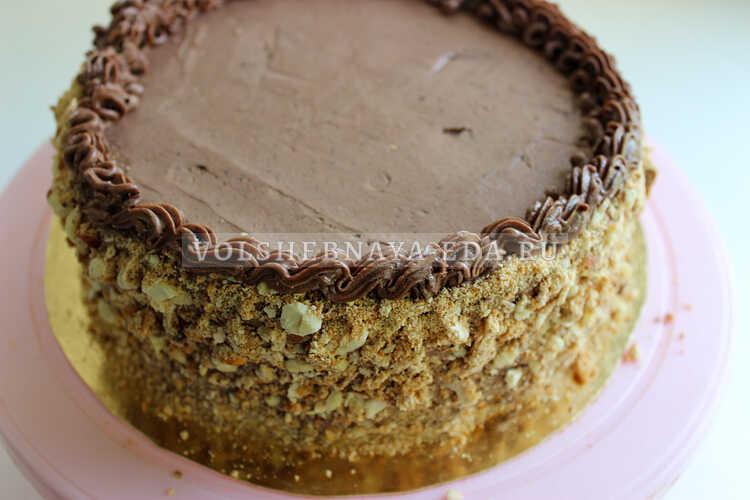 kievskij tort po gostu 18