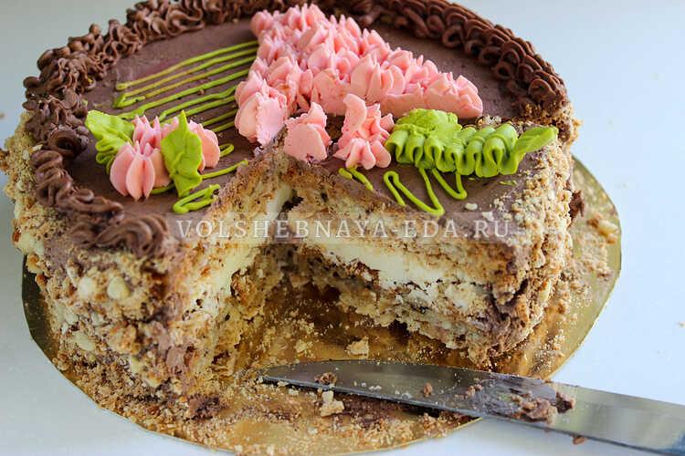 kievskij tort po gostu 21