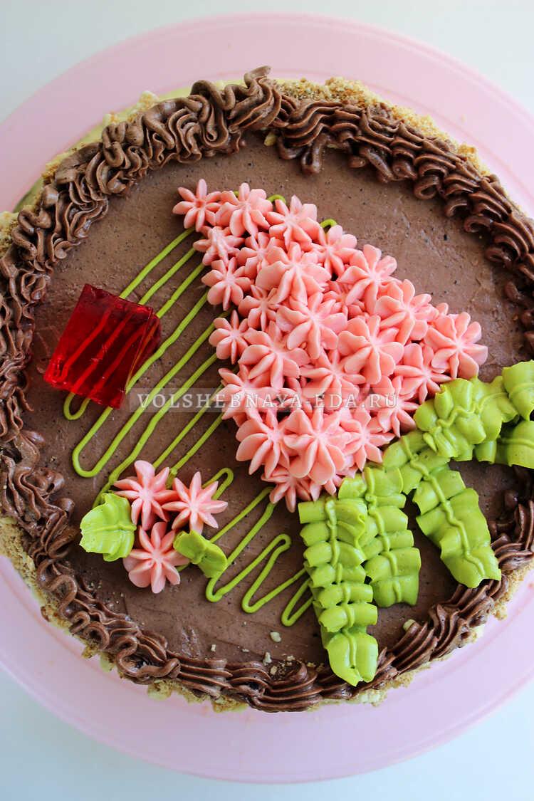 kievskij tort po gostu 22