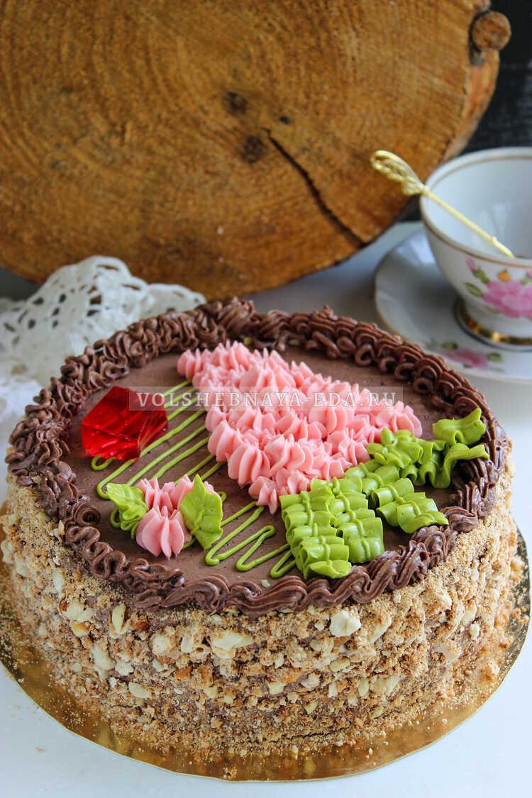 kievskij tort po gostu 23
