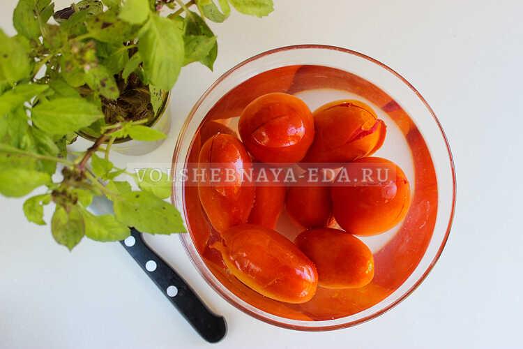 klassicheskij gaspacho 1