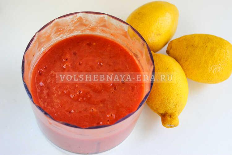 klassicheskij gaspacho 5