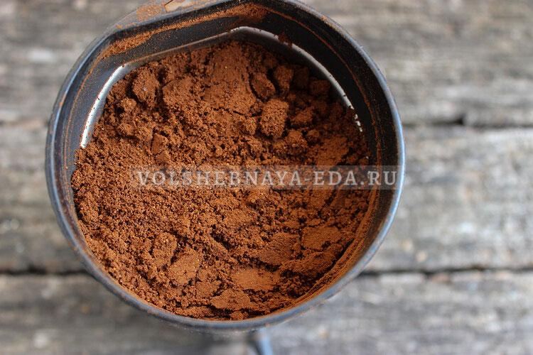 kofe s koritsej 1
