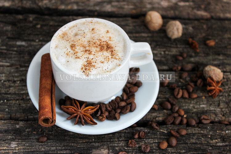 kofe s koritsej 11