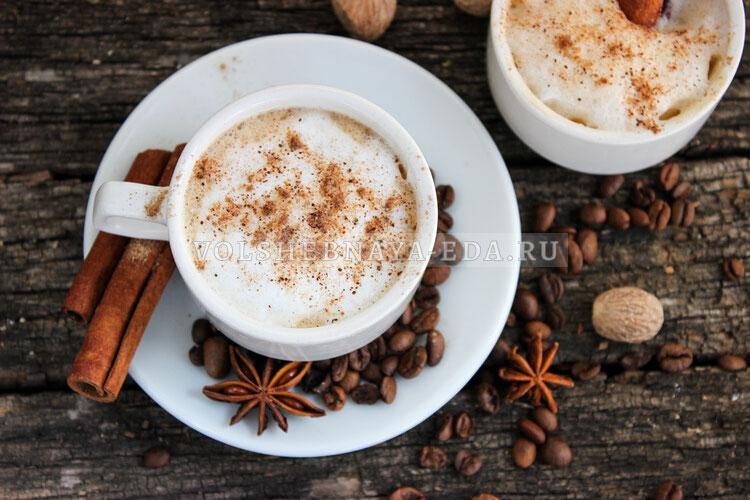 kofe s koritsej 13