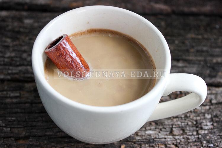 kofe s koritsej 7