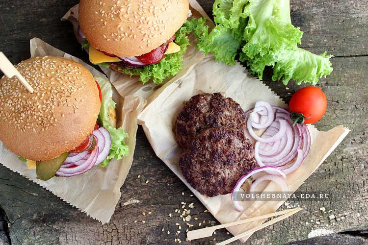 kotleta dlya burgera 10