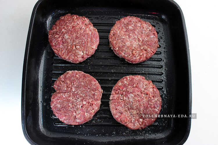 kotleta dlya burgera 5