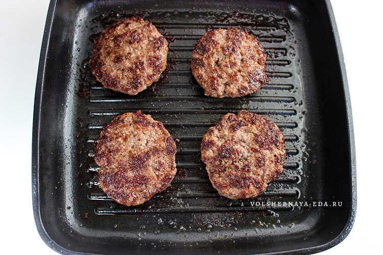 kotleta dlya burgera 6