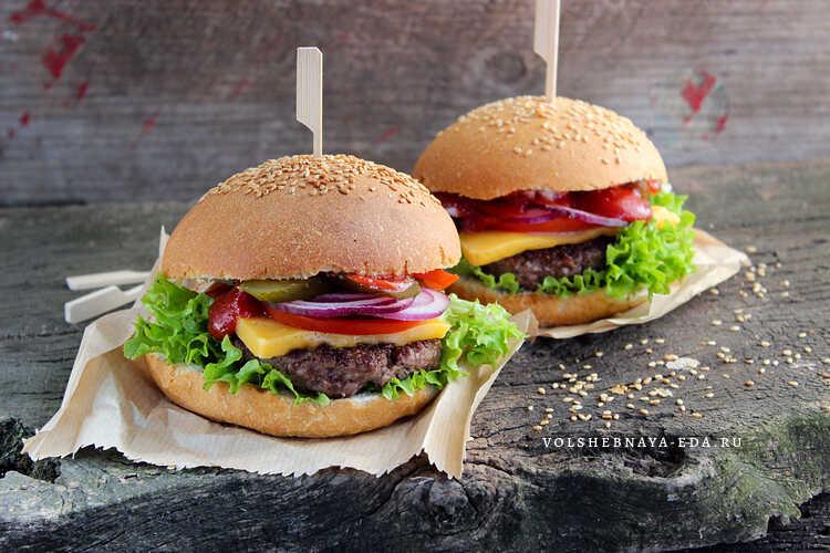 kotleta dlya burgera 7