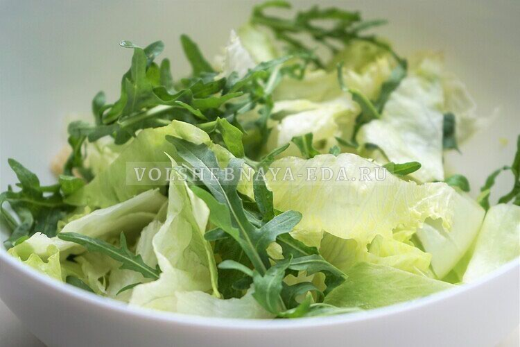 morskoj salat s krevetkami 3