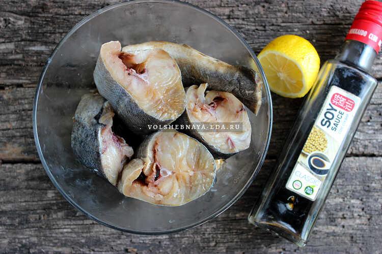ryba pod marinadom 2