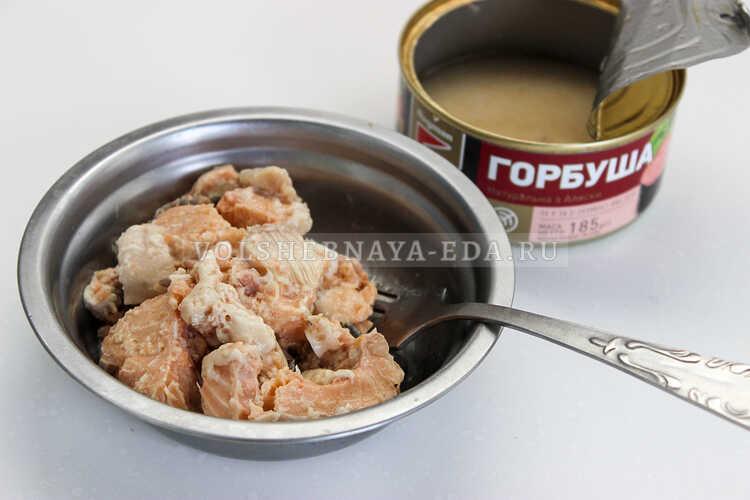 rybnyj sup iz konservov gorbushi 3