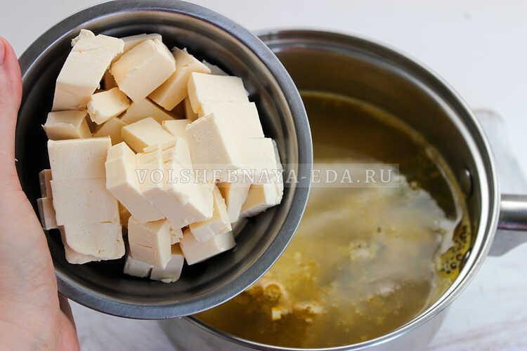 rybnyj sup iz konservov gorbushi 5