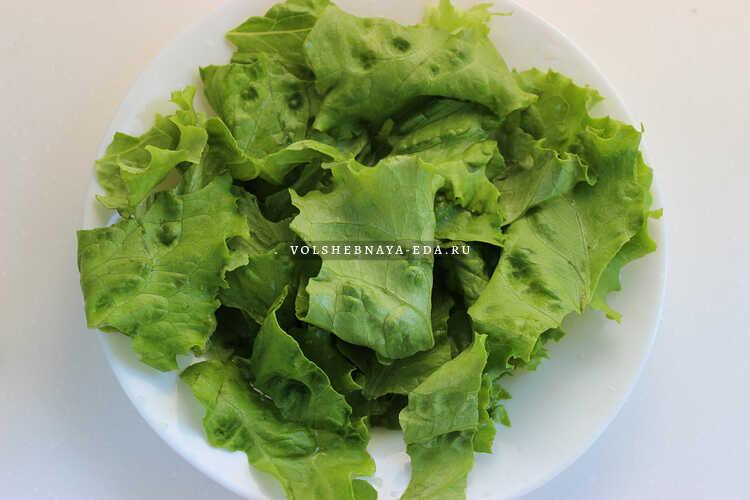 salat s fetoj 1