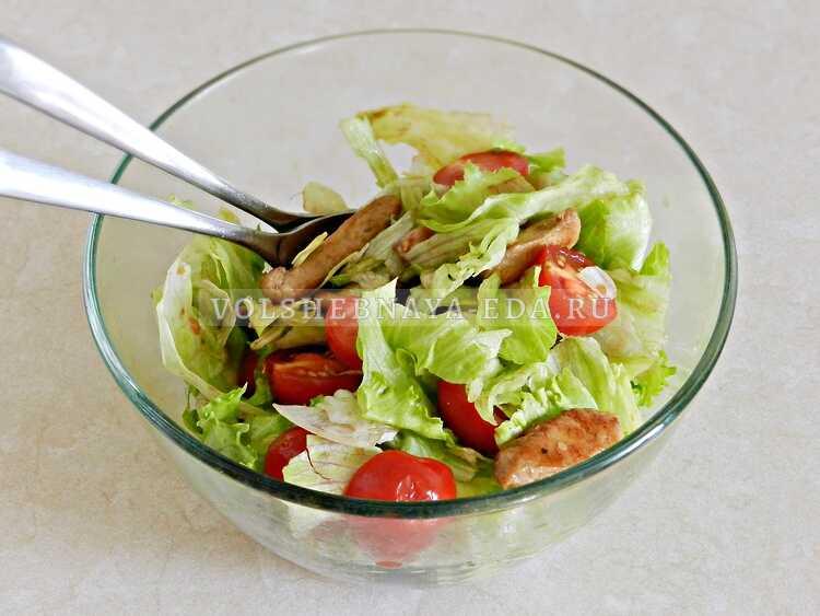salat s soevym sousom 10