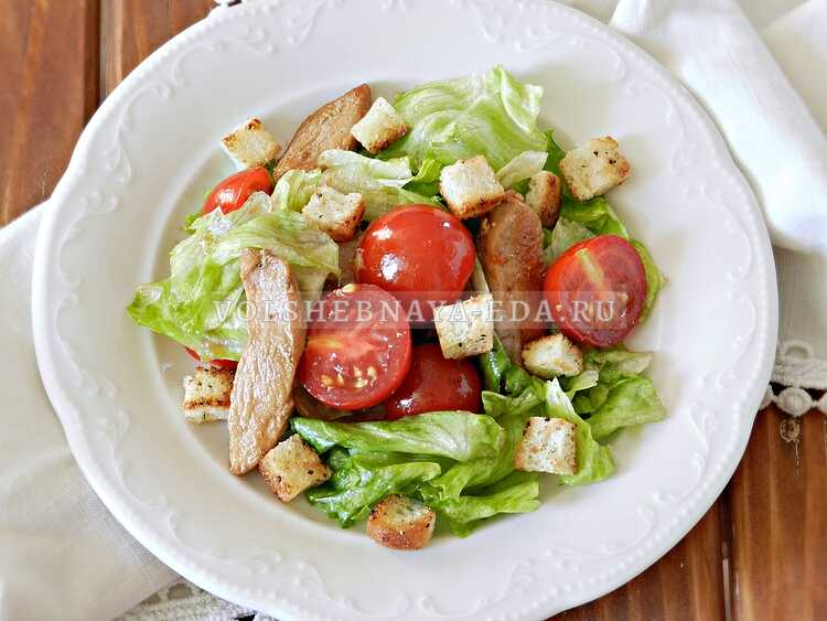 salat s soevym sousom 11