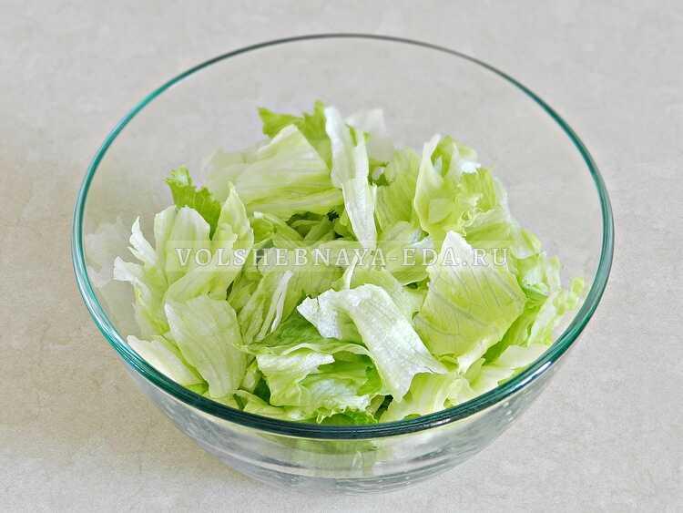 salat s soevym sousom 6