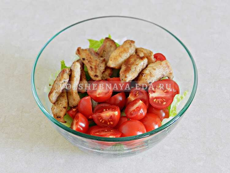 salat s soevym sousom 7