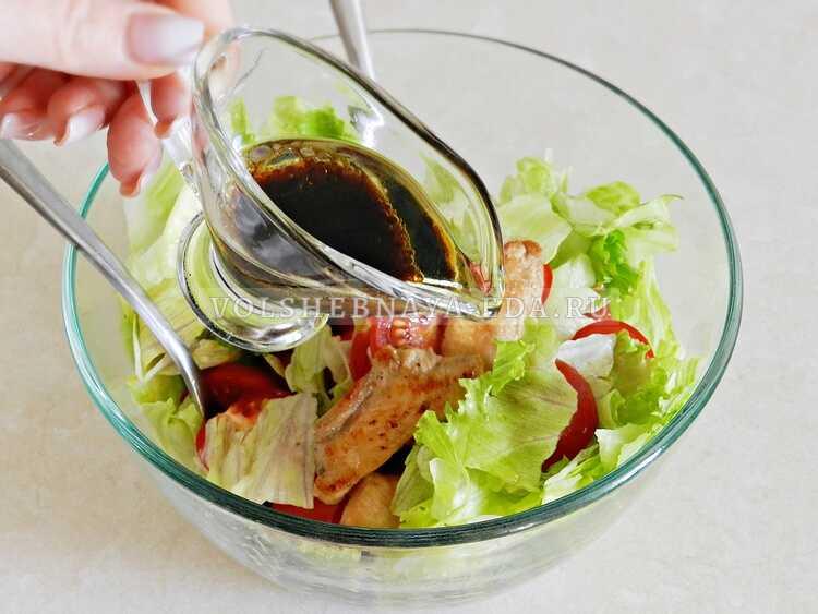 salat s soevym sousom 9