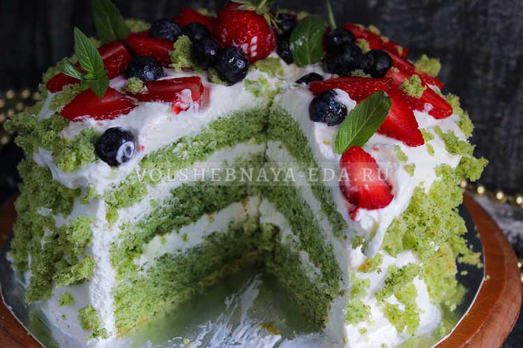 slivochno smetannyj krem dlya torta 14