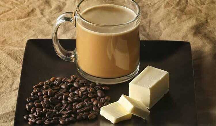 strannyj kofe 1