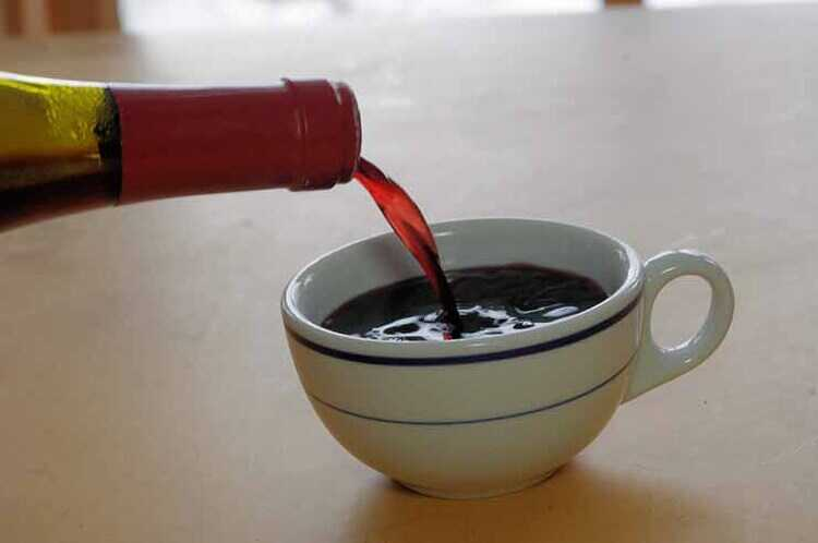 strannyj kofe 3