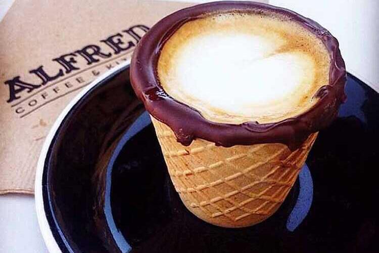 strannyj kofe 4