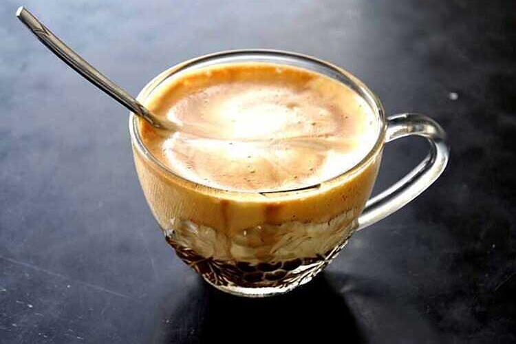 strannyj kofe 5