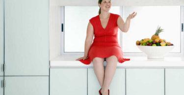 Сумасшедшие способы похудения
