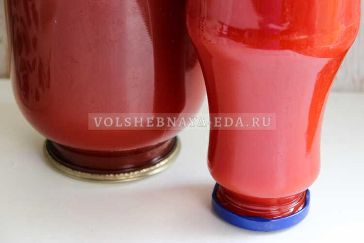 tomatnyj sok na zimu 7