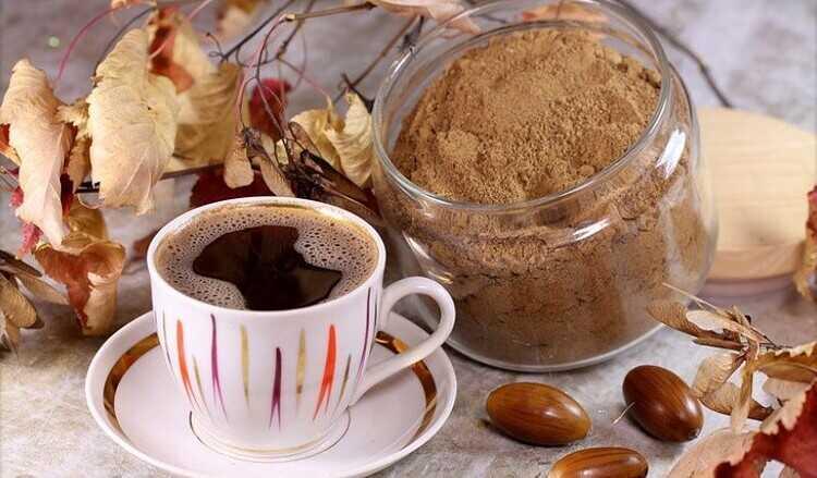 zheludevyj kofe 2