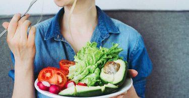 Гормональная диета