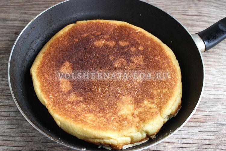 imperatorskij omlet 6